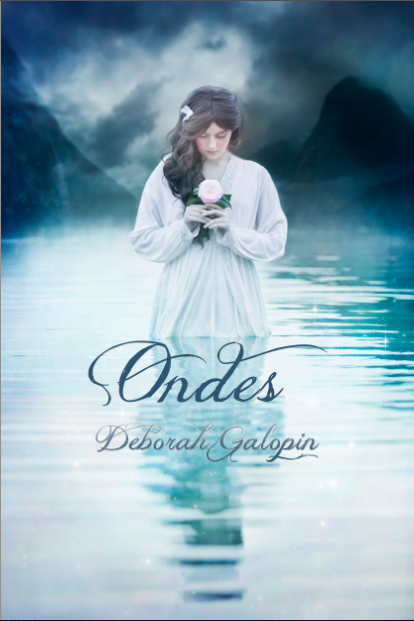 Ondes couverture meridian